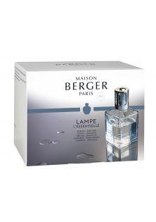 Maison Berger - Triopack BEST SELLER - 3 Flaconi da 180ml(Ricarica per Lampe) | Ricariche