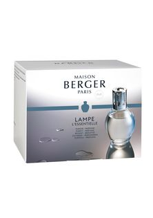 Maison Berger - Fleur d'Oranger 500ml (Ricarica per Lampe) | Ricariche