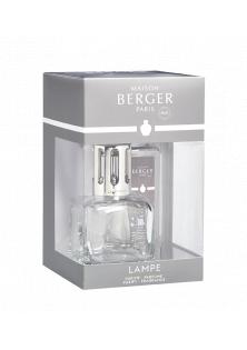 Maison Berger - Paris Chic 500ml (Ricarica per Lampe) | Ricariche