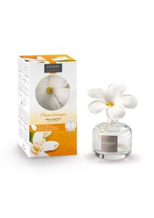 Maison Berger - Lampe Aroma Happy con 180ml Happy (Fraicheur Aquatique) | Lampe Berger