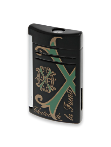 ST Dupont - Maxi Jet - Fuente OPUS-X 25th - Limited Edition 2019 | Edition Limitee